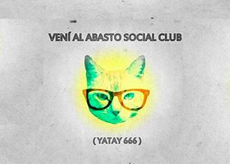 Abasto Social Club