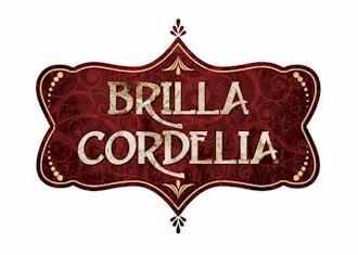 Brilla Cordelia