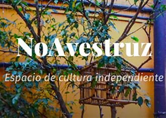 NoAvestruz