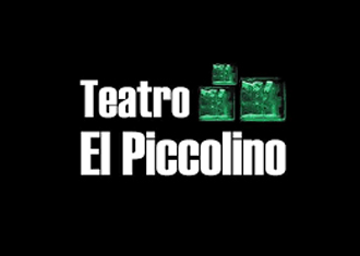 El Piccolino