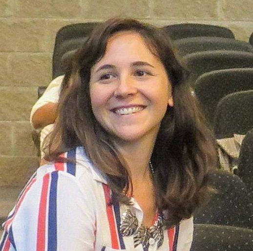 Rosario Lucesole