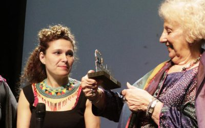Premios Radar